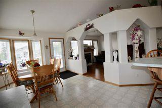 Photo 7: 7927 165 Avenue in Edmonton: Zone 28 House for sale : MLS®# E4158382