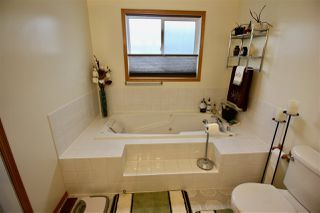 Photo 18: 7927 165 Avenue in Edmonton: Zone 28 House for sale : MLS®# E4158382