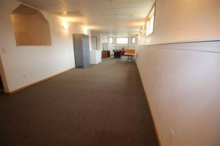Photo 23: 7927 165 Avenue in Edmonton: Zone 28 House for sale : MLS®# E4158382