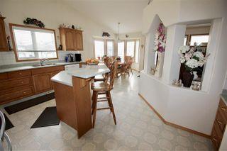 Photo 6: 7927 165 Avenue in Edmonton: Zone 28 House for sale : MLS®# E4158382