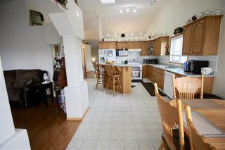 Photo 10: 7927 165 Avenue in Edmonton: Zone 28 House for sale : MLS®# E4158382