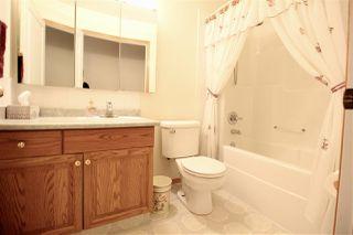 Photo 15: 7927 165 Avenue in Edmonton: Zone 28 House for sale : MLS®# E4158382