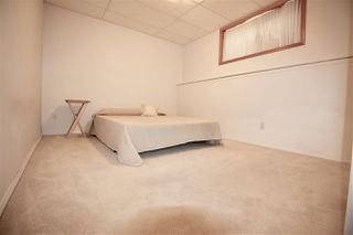 Photo 26: 7927 165 Avenue in Edmonton: Zone 28 House for sale : MLS®# E4158382