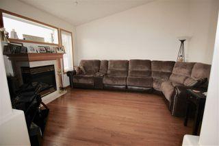 Photo 11: 7927 165 Avenue in Edmonton: Zone 28 House for sale : MLS®# E4158382