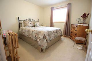 Photo 14: 7927 165 Avenue in Edmonton: Zone 28 House for sale : MLS®# E4158382