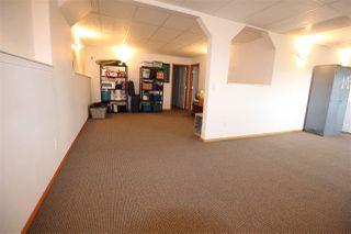 Photo 22: 7927 165 Avenue in Edmonton: Zone 28 House for sale : MLS®# E4158382