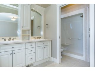 Photo 12: 3943 COACHSTONE Way in Abbotsford: Abbotsford East House for sale : MLS®# R2372528