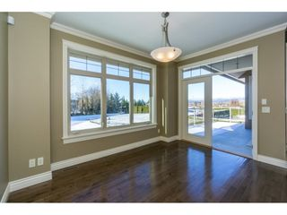 Photo 7: 3943 COACHSTONE Way in Abbotsford: Abbotsford East House for sale : MLS®# R2372528