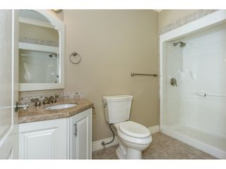 Photo 8: 3943 COACHSTONE Way in Abbotsford: Abbotsford East House for sale : MLS®# R2372528