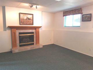 Photo 12: 12447 55 Street NW in Edmonton: Zone 06 House for sale : MLS®# E4160157