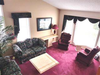 Photo 6: 12447 55 Street NW in Edmonton: Zone 06 House for sale : MLS®# E4160157