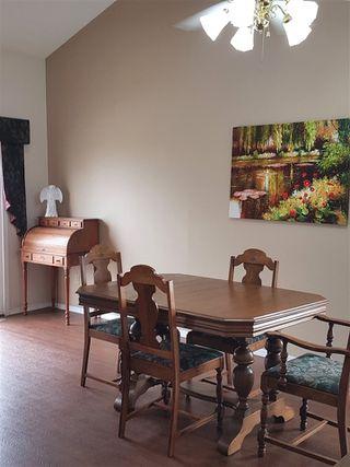 Photo 8: 12447 55 Street NW in Edmonton: Zone 06 House for sale : MLS®# E4160157