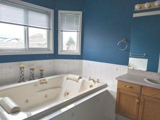 Photo 10: 12447 55 Street NW in Edmonton: Zone 06 House for sale : MLS®# E4160157