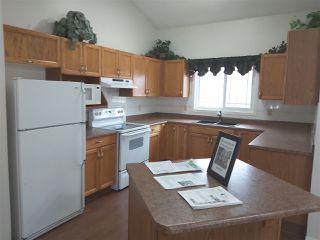 Photo 3: 12447 55 Street NW in Edmonton: Zone 06 House for sale : MLS®# E4160157