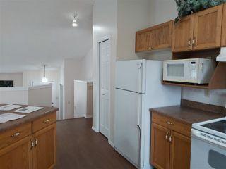 Photo 5: 12447 55 Street NW in Edmonton: Zone 06 House for sale : MLS®# E4160157