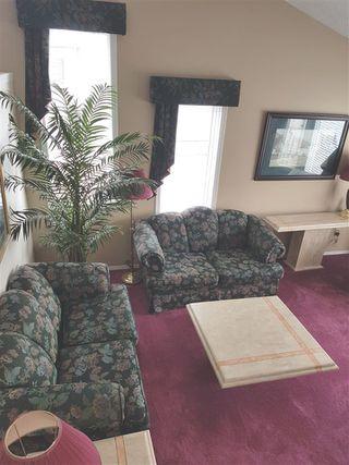 Photo 7: 12447 55 Street NW in Edmonton: Zone 06 House for sale : MLS®# E4160157
