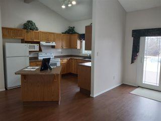 Photo 2: 12447 55 Street NW in Edmonton: Zone 06 House for sale : MLS®# E4160157