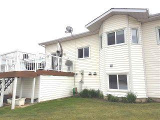 Photo 15: 12447 55 Street NW in Edmonton: Zone 06 House for sale : MLS®# E4160157
