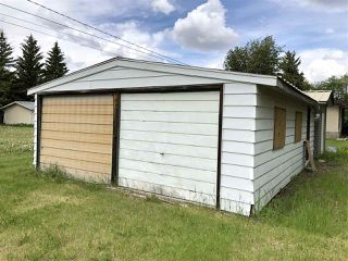 Photo 22: 10543 103 Street: Westlock House for sale : MLS®# E4160230