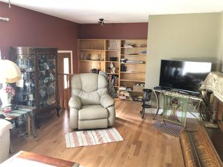 Photo 8: 10543 103 Street: Westlock House for sale : MLS®# E4160230