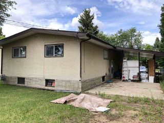 Photo 24: 10543 103 Street: Westlock House for sale : MLS®# E4160230
