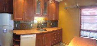 Photo 11: 10662 61 Avenue in Edmonton: Zone 15 House for sale : MLS®# E4160589