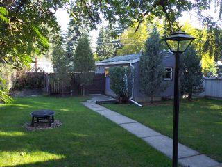 Photo 2: 10662 61 Avenue in Edmonton: Zone 15 House for sale : MLS®# E4160589
