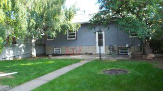 Photo 3: 10662 61 Avenue in Edmonton: Zone 15 House for sale : MLS®# E4160589