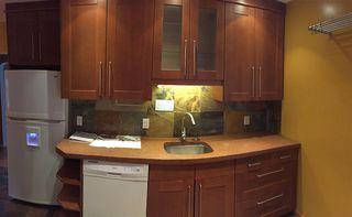 Photo 12: 10662 61 Avenue in Edmonton: Zone 15 House for sale : MLS®# E4160589