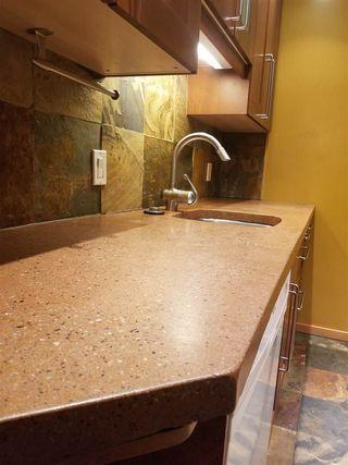 Photo 9: 10662 61 Avenue in Edmonton: Zone 15 House for sale : MLS®# E4160589