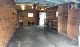 Photo 29: 10662 61 Avenue in Edmonton: Zone 15 House for sale : MLS®# E4160589