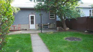 Photo 25: 10662 61 Avenue in Edmonton: Zone 15 House for sale : MLS®# E4160589