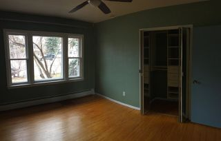 Photo 7: 10662 61 Avenue in Edmonton: Zone 15 House for sale : MLS®# E4160589