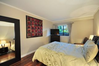 Photo 11: 201 1750 West 10th Ave in Vancouver: Home for sale : MLS®# V796142