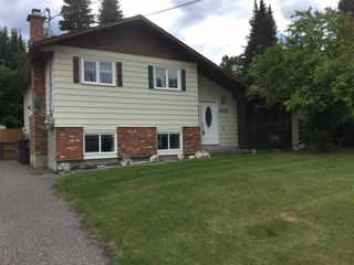 Main Photo: 2955 INGALA Drive in Prince George: Ingala House for sale (PG City North (Zone 73))  : MLS®# R2378049