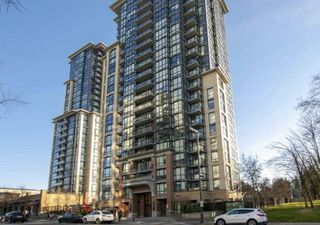 """Main Photo: 904 13380 108 Avenue in Surrey: Whalley Condo for sale in """"City Poiont Tower 2"""" (North Surrey)  : MLS®# R2378089"""