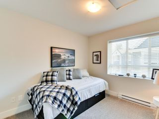 "Photo 10: 2 6479 192 Street in Surrey: Clayton Townhouse for sale in ""Brookside Walk"" (Cloverdale)  : MLS®# R2378116"