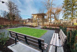 """Photo 18: 2 6479 192 Street in Surrey: Clayton Townhouse for sale in """"Brookside Walk"""" (Cloverdale)  : MLS®# R2378116"""