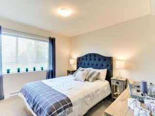 "Photo 8: 2 6479 192 Street in Surrey: Clayton Townhouse for sale in ""Brookside Walk"" (Cloverdale)  : MLS®# R2378116"