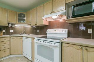 "Photo 7: 52 7188 EDMONDS Street in Burnaby: Edmonds BE Townhouse for sale in ""SYLVAN COURT"" (Burnaby East)  : MLS®# R2378132"