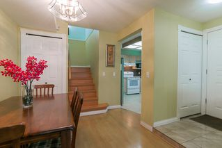 "Photo 4: 52 7188 EDMONDS Street in Burnaby: Edmonds BE Townhouse for sale in ""SYLVAN COURT"" (Burnaby East)  : MLS®# R2378132"