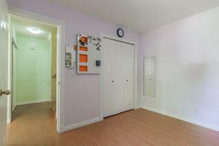 "Photo 10: 52 7188 EDMONDS Street in Burnaby: Edmonds BE Townhouse for sale in ""SYLVAN COURT"" (Burnaby East)  : MLS®# R2378132"