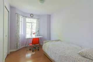 "Photo 9: 52 7188 EDMONDS Street in Burnaby: Edmonds BE Townhouse for sale in ""SYLVAN COURT"" (Burnaby East)  : MLS®# R2378132"