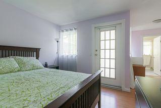 "Photo 15: 52 7188 EDMONDS Street in Burnaby: Edmonds BE Townhouse for sale in ""SYLVAN COURT"" (Burnaby East)  : MLS®# R2378132"