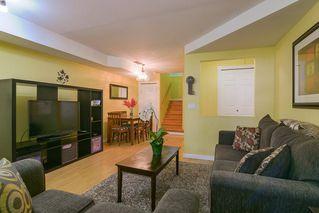 "Photo 5: 52 7188 EDMONDS Street in Burnaby: Edmonds BE Townhouse for sale in ""SYLVAN COURT"" (Burnaby East)  : MLS®# R2378132"