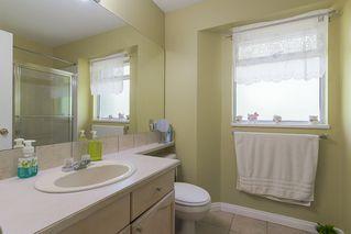 "Photo 12: 52 7188 EDMONDS Street in Burnaby: Edmonds BE Townhouse for sale in ""SYLVAN COURT"" (Burnaby East)  : MLS®# R2378132"
