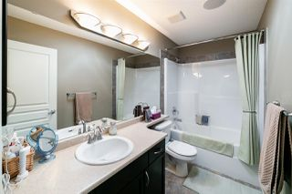 Photo 20: 1430 114B Street in Edmonton: Zone 55 House for sale : MLS®# E4161706