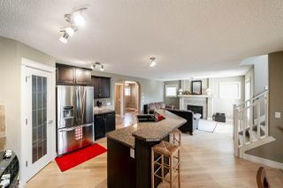 Photo 4: 1430 114B Street in Edmonton: Zone 55 House for sale : MLS®# E4161706