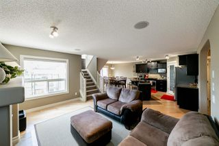 Photo 3: 1430 114B Street in Edmonton: Zone 55 House for sale : MLS®# E4161706