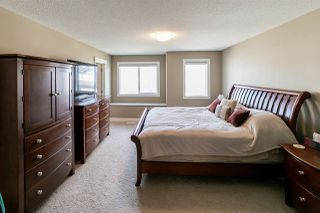 Photo 15: 1430 114B Street in Edmonton: Zone 55 House for sale : MLS®# E4161706